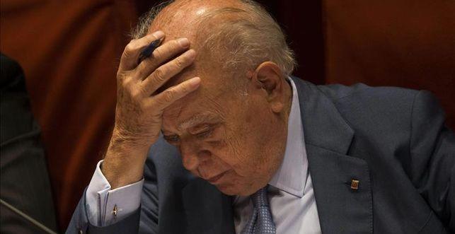 El abogado de los dueños de BPA dijo al presidente de Andorra que fueron coaccionados por la Policía española para dar los datos bancarios de Pujol