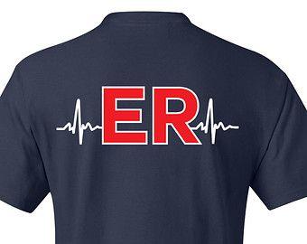 emergency room nurses in t-shirts - Google Search