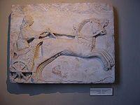 Auriga - Wikipedia, la enciclopedia libre