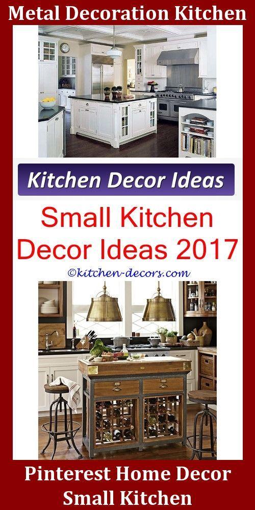 kitchen mint kitchen decor open kitchen family room decorating ideas rh pinterest com