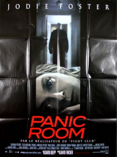 Jodie-Foster-Forest-Whitaker-PANIC-ROOM-David-Fincher-120x160