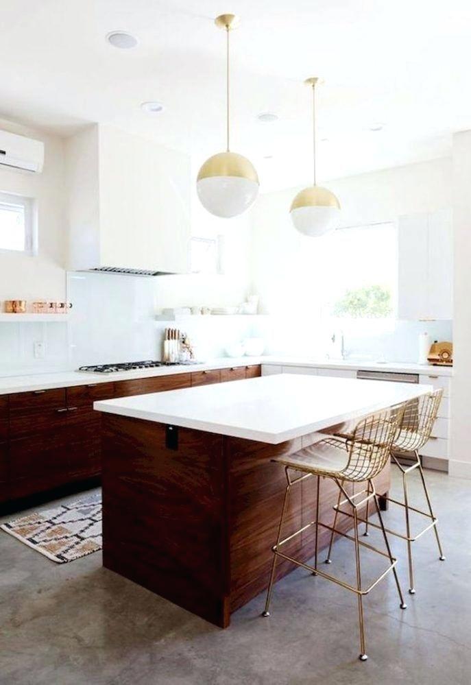 minimalist kitchen cabinet designs century kitchen cabinets ideas rh pinterest com