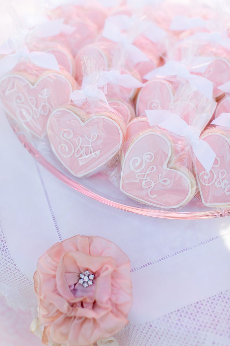 bridal shower teparty decorations%0A Spring Garden Bridal Shower