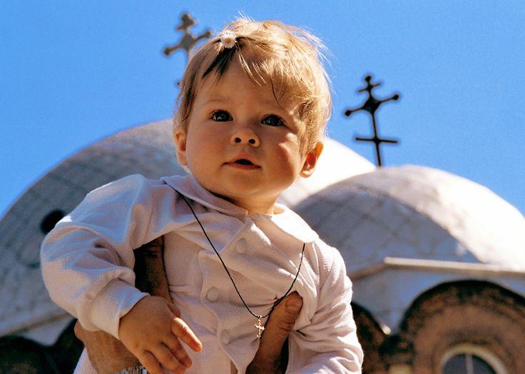 крещение детей фото фотографии фотосъемка: 16 тыс изображений найдено в Яндекс.Картинках