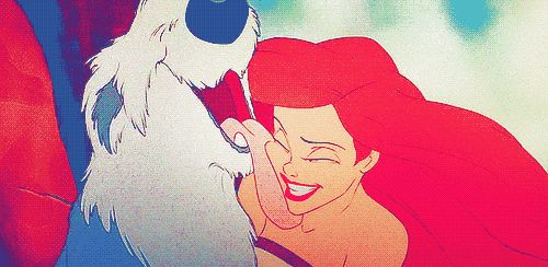 Ariel The Wonderful