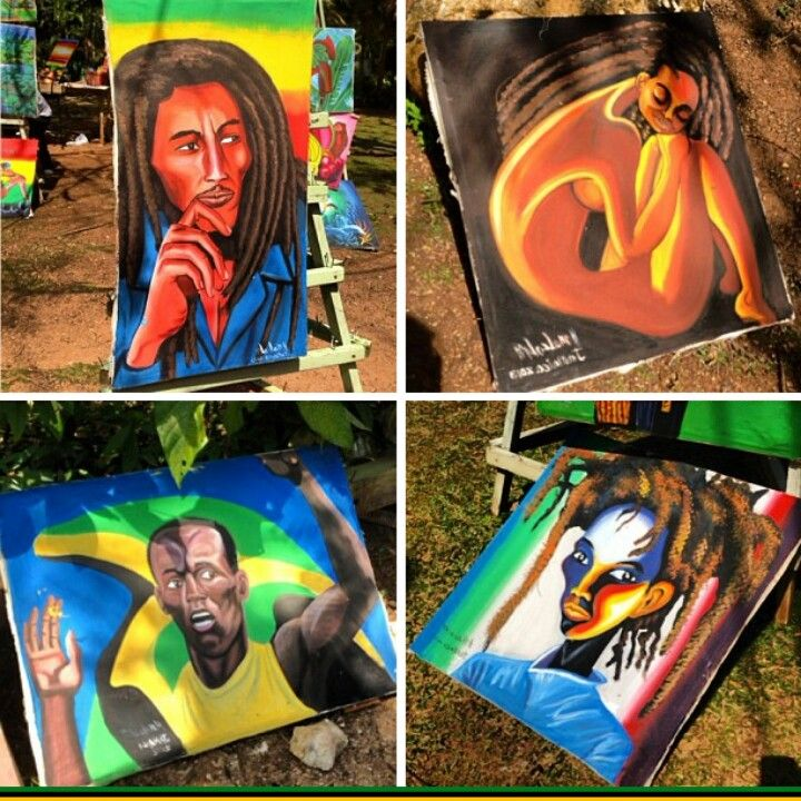 17 best images about jamaican arts crafts on pinterest for Jamaican arts and crafts for sale