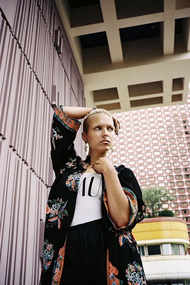 by emma le doyen   www.facebook.com/pages/YLVA-FALK/167973460018474?fref=photo =   =