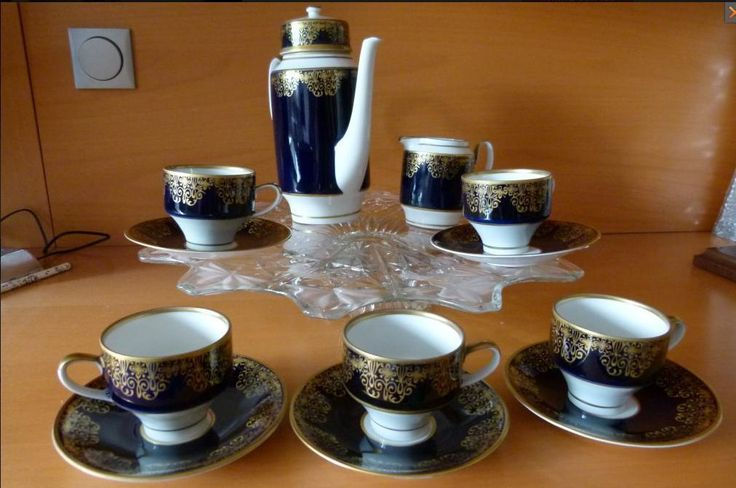 http://www.ebay.de/itm/Weimar-altes-Moccaservice-Weimarer-Porzellan-Thuringen-um-1970-/141600055039?pt=LH_DefaultDomain_77