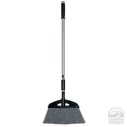 Expandable Outdoor Broom