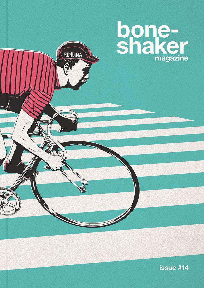 boneshaker 14