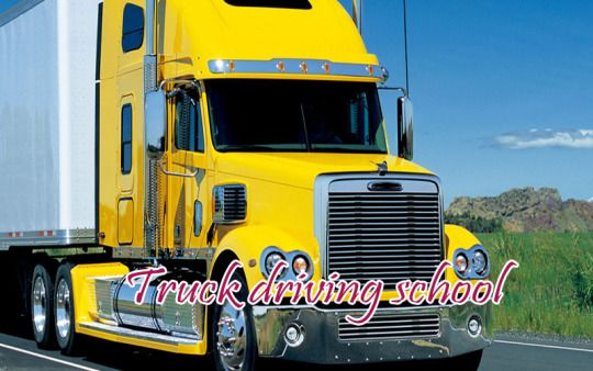 http://www.bfstrucktraining.com.au/ - Just as getting enrolled in a driving school is important, taking lessons on truck driving too is something equally essential especially for those who intend to have a profession with driving trucks...