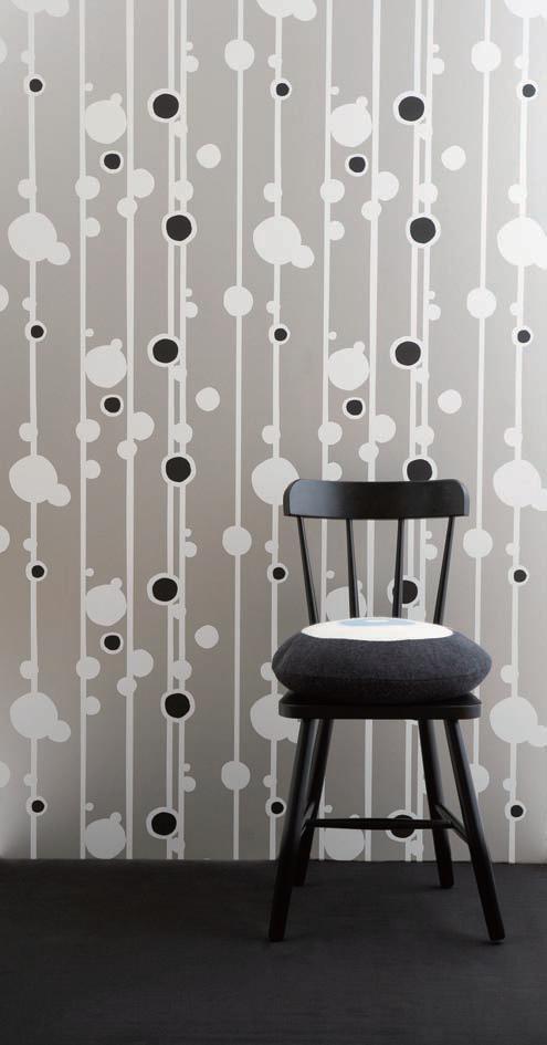 Walldots http://www.wallpapersingapore.com/fermliving.asp