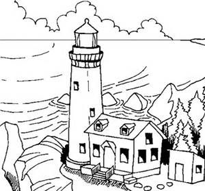 19 best Lighthouse poems images on Pinterest Drawings Light