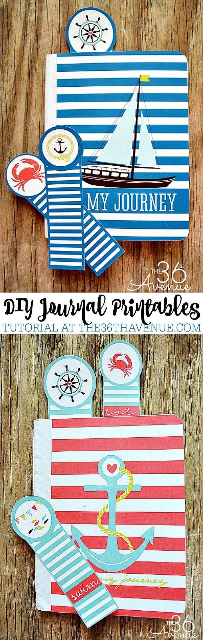 1417 best Free Printables images on Pinterest | Free printables ...