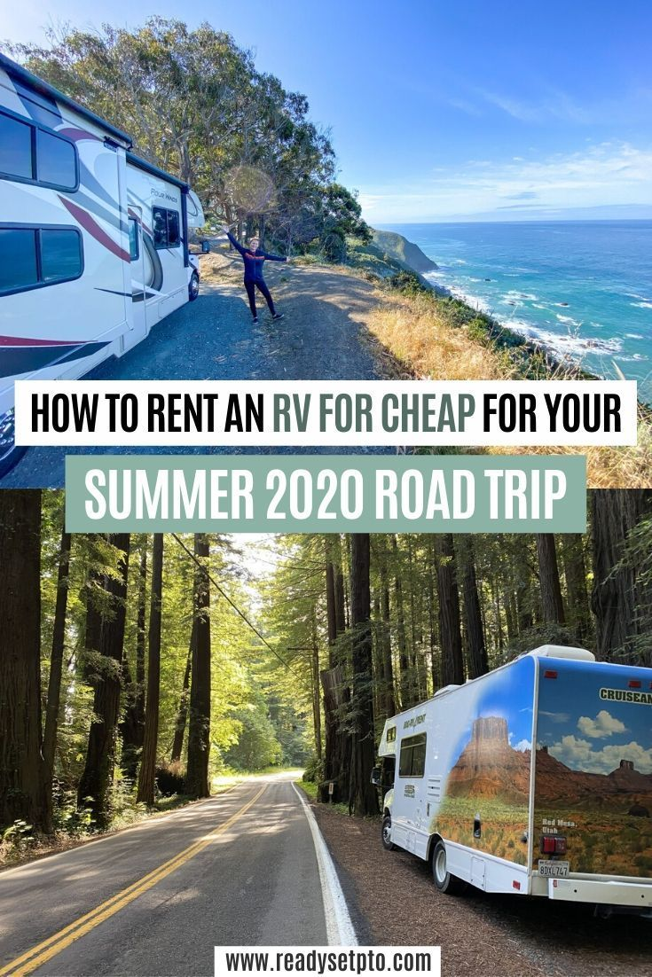 Pin On Travel Tips