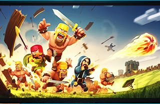 Clash Of Clans Strategy APK