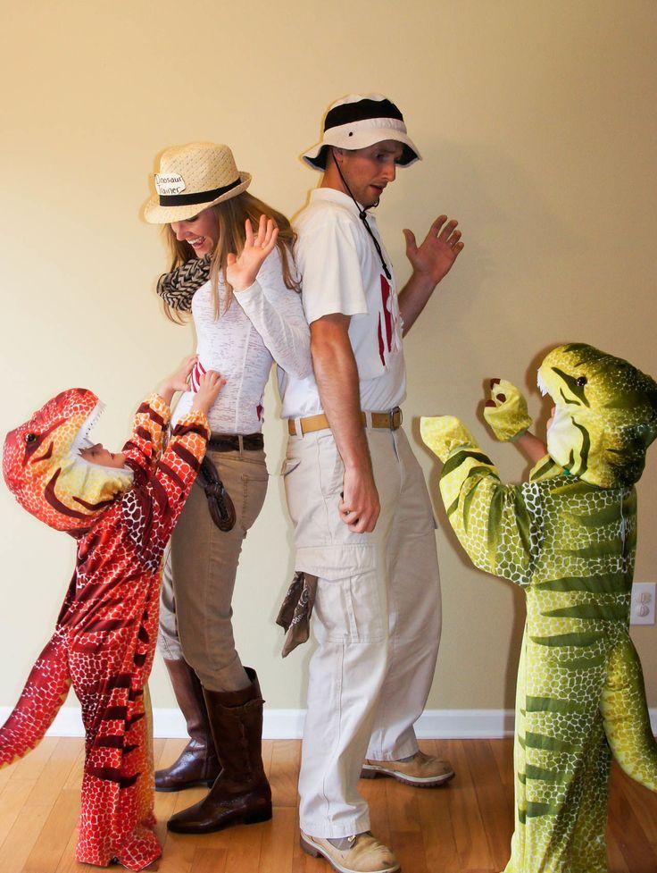 Les 25 Meilleures Id Es De La Cat Gorie Safari Costume Sur Pinterest