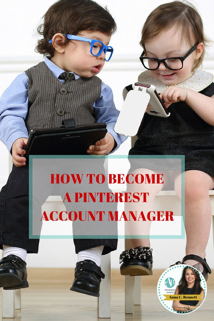 how to become and accountant
