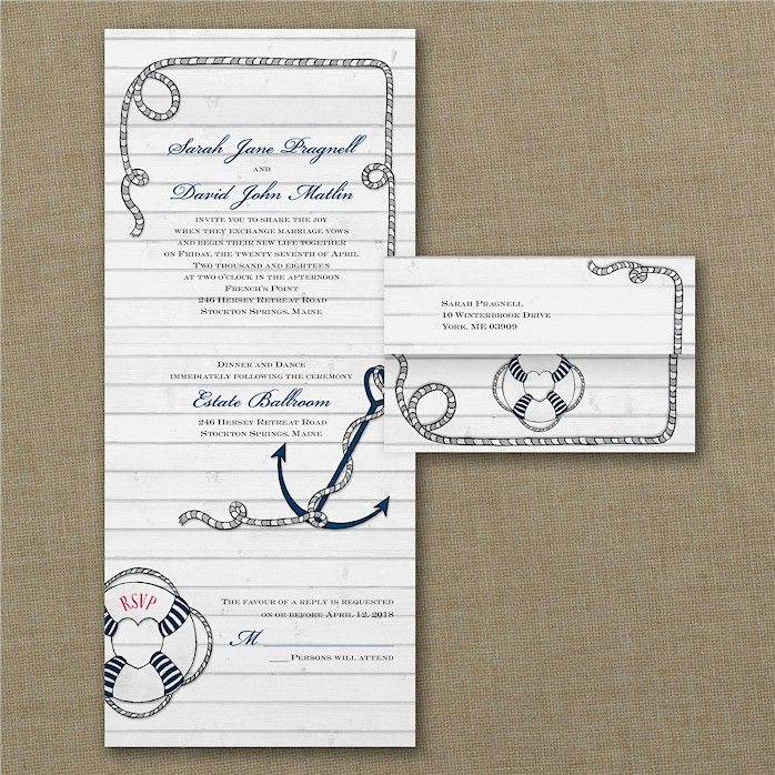 is it tacky to deliver wedding invitations - 28 images - 17 best ...