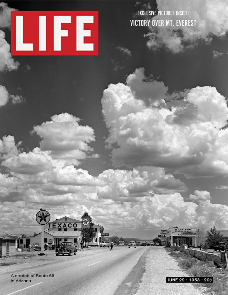 'Walter Mitty' and the LIFE Magazine Covers That Never Were | LIFE.com