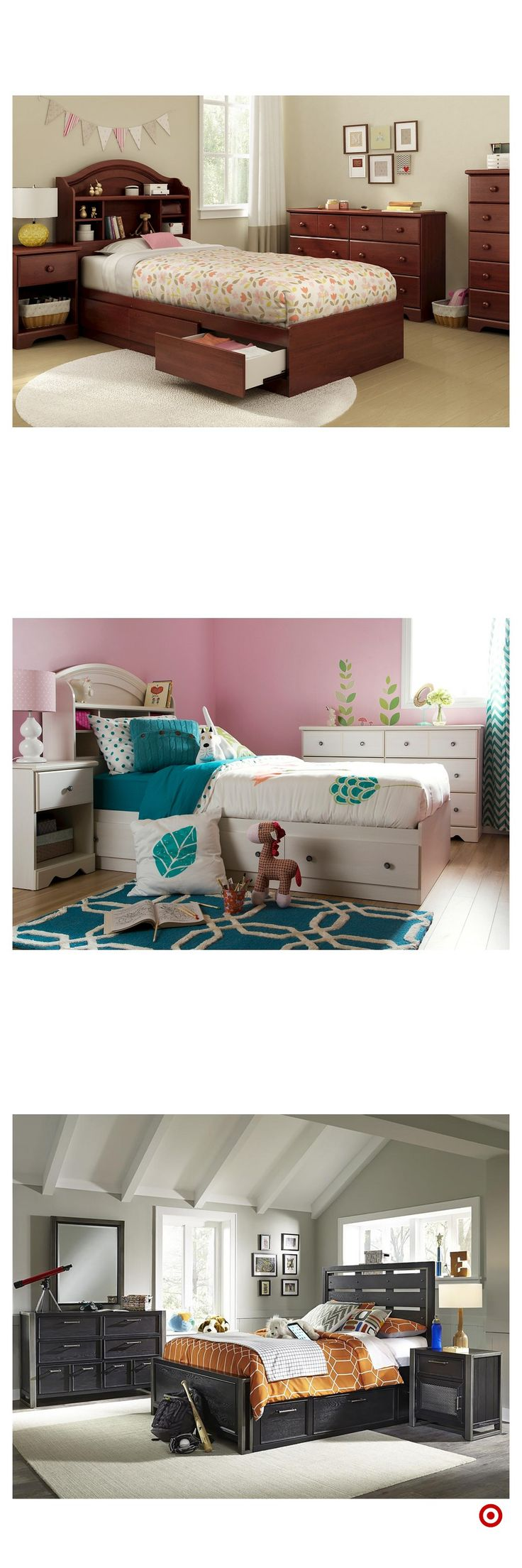 Shop Target for kids dresser you will love at great low prices. Free shipping on all orders or free same-day pick-up in store.