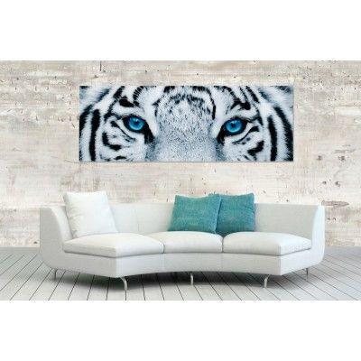 #painting #decorations #homedecor #irenesworld #yourhome #yourplayground #homeaccesories #lioneyes #lion