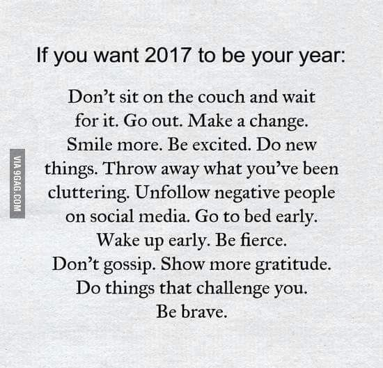 Gotta remember this! Let's do this!