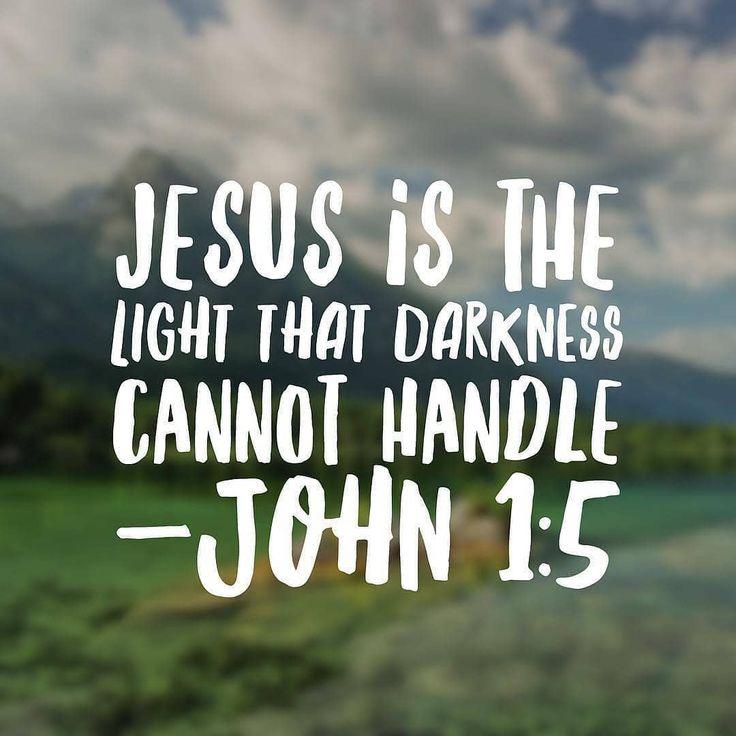 Amen❣️ ♦️ ♦️ ♦️ #jesus #jesussaves #jesús #jesus❤ #jesusfreak…