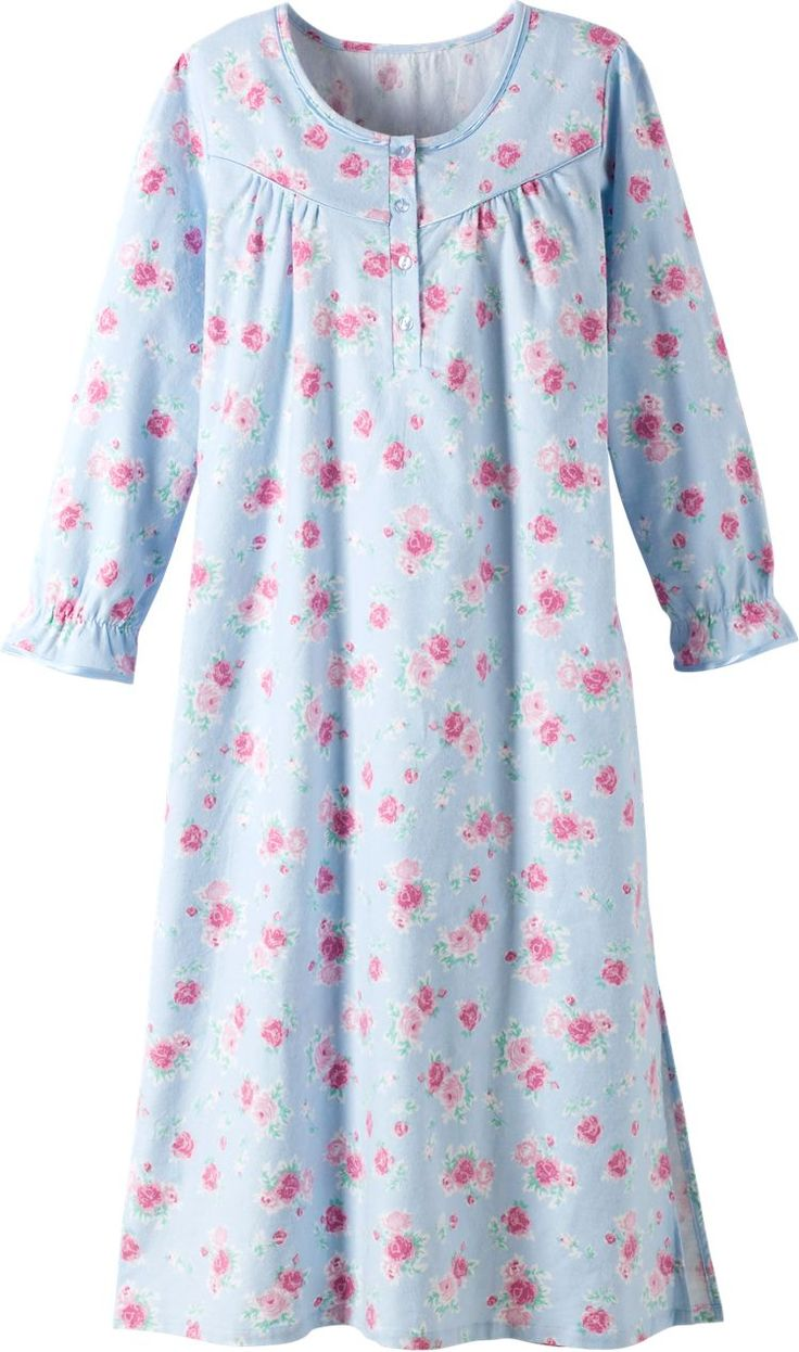Red flannel nightgown   best for my birthday or Christmas images on Pinterest  Coins For