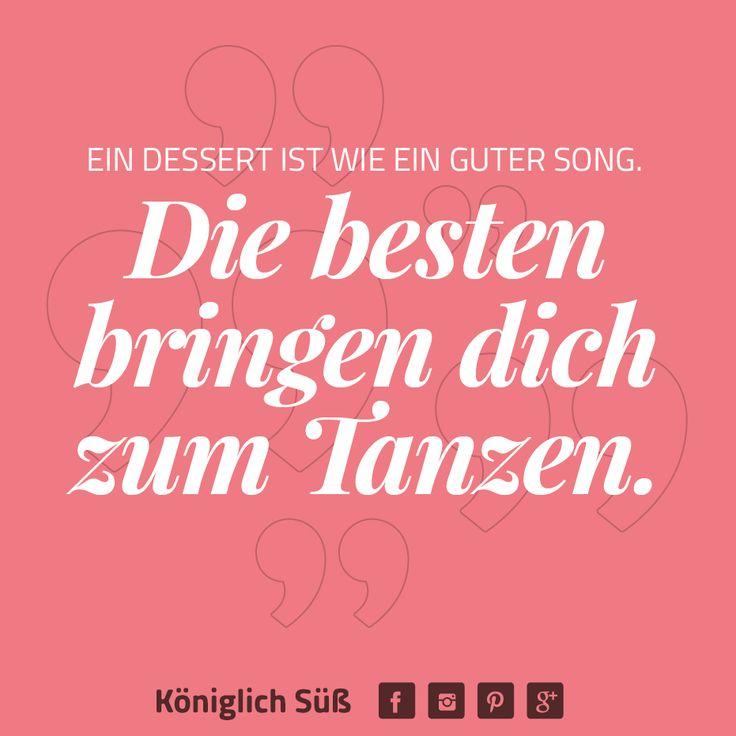 12 besten torten cupcake zitate bilder auf pinterest - Hamburg zitate ...