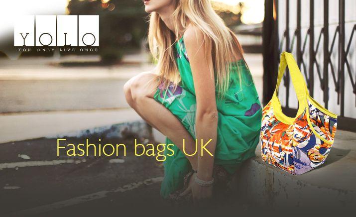 Fashion Bags UK