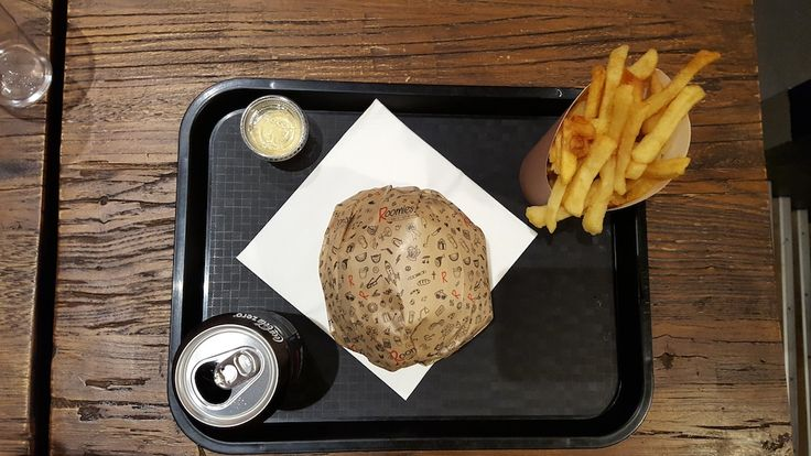 roomies-burger-paris-restaurant