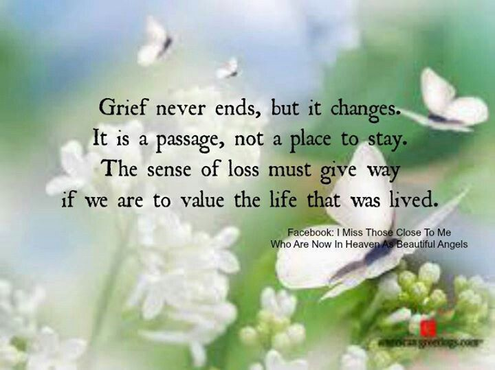 John Taylor While We Are Mourning The Loss Of Our: Missed But Never Forgotten Quotes. QuotesGram
