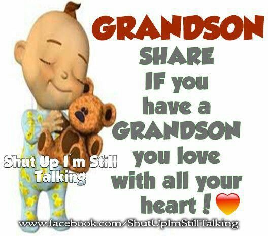43 Best Images About MY GRANDSON :-) On Pinterest
