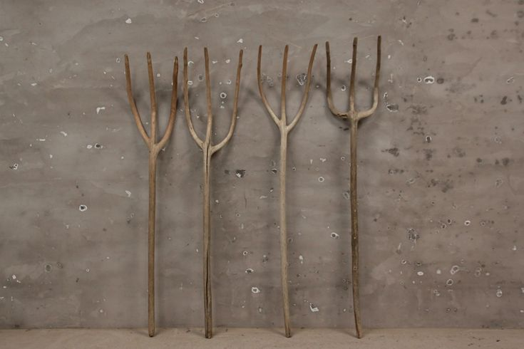 199 best images about antique garden tools on pinterest for Gardening tools list 94