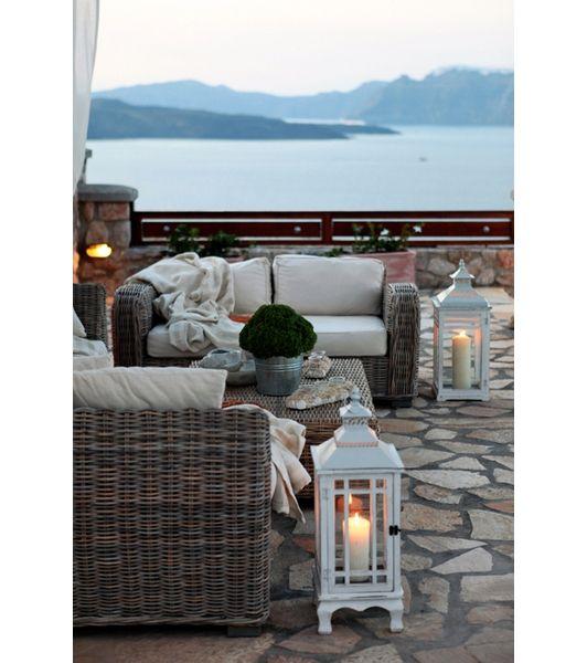 Outdoor Design   Home And Garden Design Ideau0027s