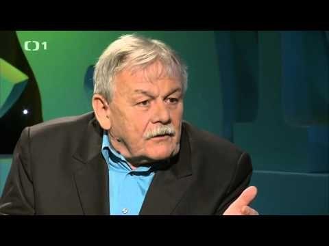 Všechnopárty — Eva Holubová — Petr Jablonský — František Ringo Čech HD - YouTube