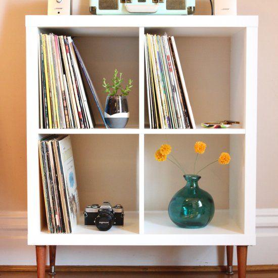 Ikea Kitchen Island Support ~ + ideas about Ikea Kallax Shelf on Pinterest  Kallax Shelf, Kallax