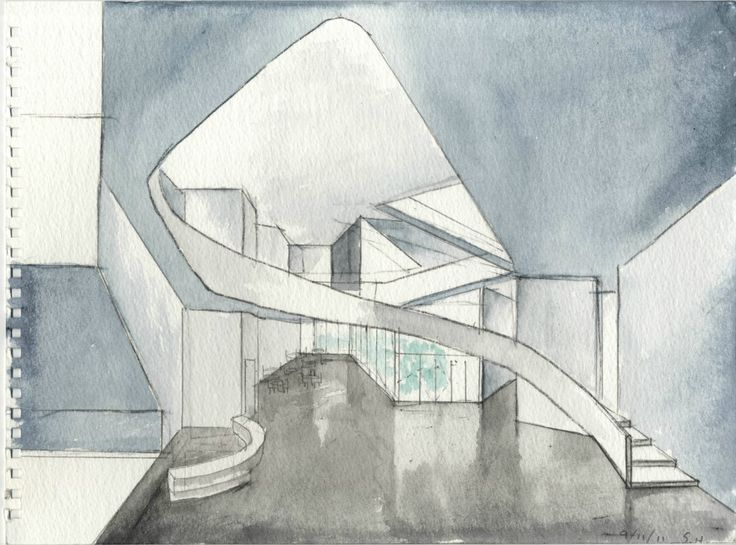 Steven Holl Architects Unveils VCU Institute for Cotemporary Art at Meulensteen…