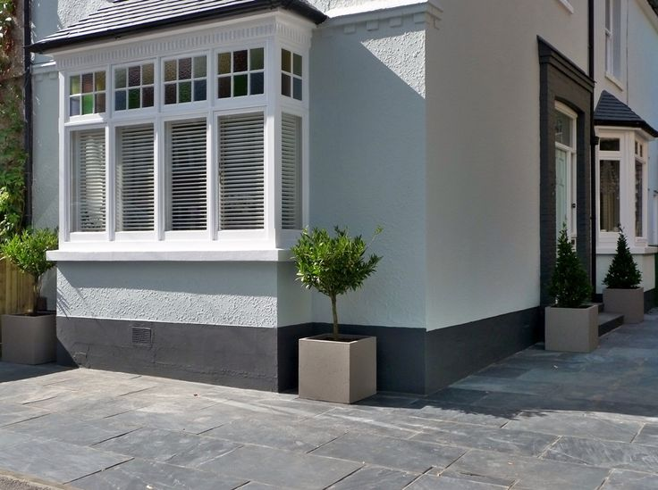 slate-paving-patio-garden-entrance-and-drive-way-parking-design-and-build-london.JPG 1,024×764 pixels