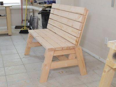 Holz Und Metall, Möbel Aus Paletten, Holzarbeiten Pläne, Holzbau, Selbst  Bauen, Das Schönste, Gardinen, Tische, Sessel