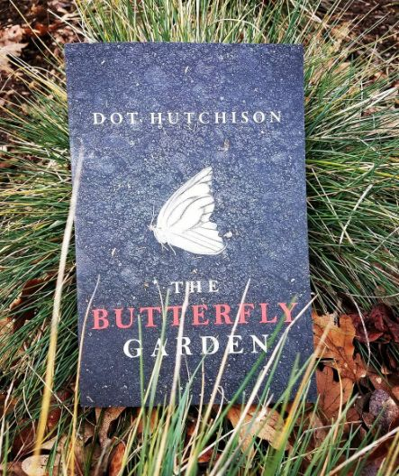 186 best wish list images on pinterest simple awesome - The butterfly garden dot hutchison ...