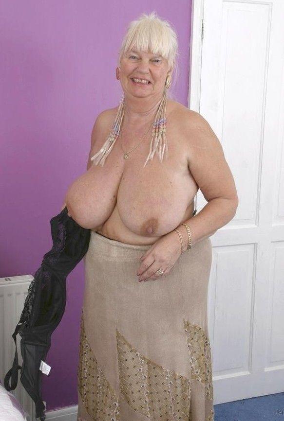 Anal ultra vixens 70s linda mcdowell