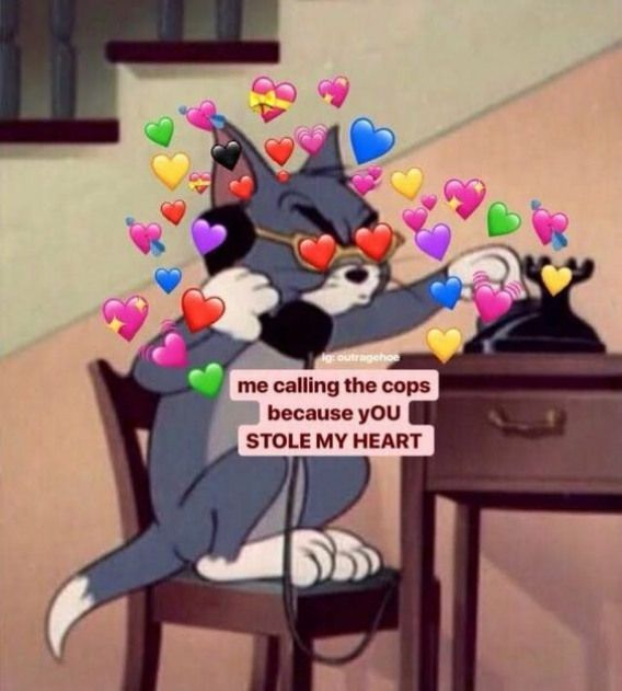 Memes Memes De Amor Cute Love Memes Flirty Memes Love Memes