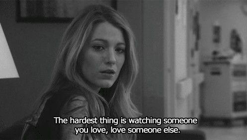 Gossip Girl Quotes.