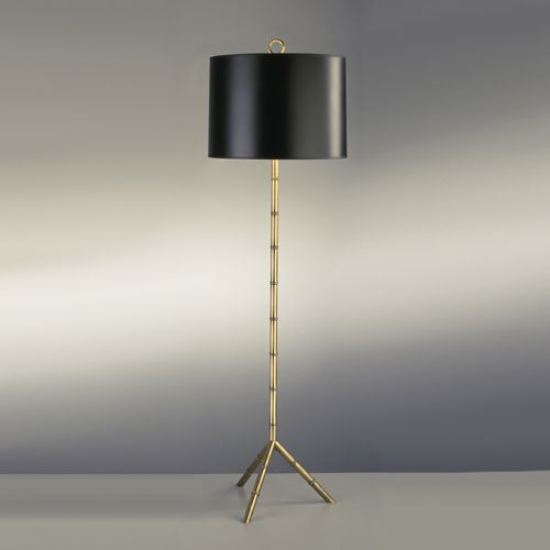 COCOCOZY: LIGHTING WEEK: FLAWLESS FLOOR LAMPS AND A LIFE SIZE HORSE!