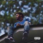 Hip Hop Album Sales Week Ending 12/14/14: J. Cole, Eminem, PRhyme on the Charts