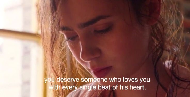 Love Rosie, 2014 Great movie to watch anytime. Legit one of my favorites