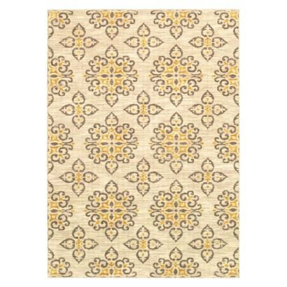 382 best images about rugs on pinterest for Living room rugs target