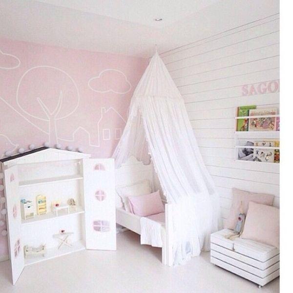 Murales infantiles Decoración infantil
